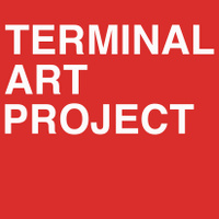 Terminal Art Prject